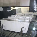 izmir-mekanik-makina (1)