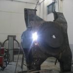 izmir-mekanik-makina (5)