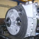 izmir-mekanik-makina (8)
