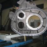 izmir-mekanik-makina (9)
