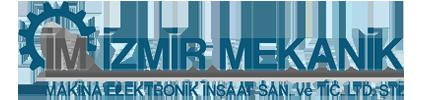 İzmir Mekanik