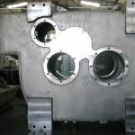 izmir-mekanik-makina (7)